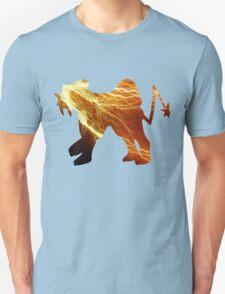 Raikou used thunder T-Shirt