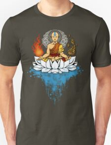 Enlightenment T-Shirt