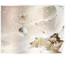 Vanilla Twilight Poster