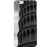 While lining up v2 iPhone Case/Skin