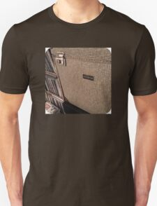Record Case T-Shirt
