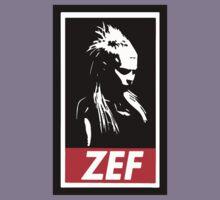 Zef Kids Clothes