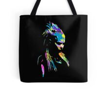 Zef 2014 Y Tote Bag