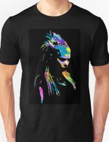 Zef 2014 Y Unisex T-Shirt