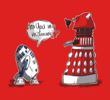 Are you my mummy? - CHOOSE YOUR COLOR Kids Clothes
