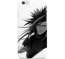 Final Fantasy 7: Crisis Core iPhone Case/Skin
