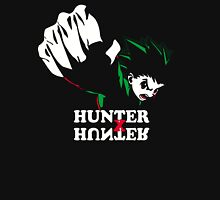Hunter Punch Unisex T-Shirt