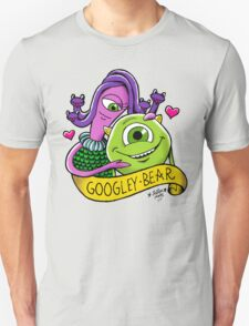 Googley Bear T-Shirt