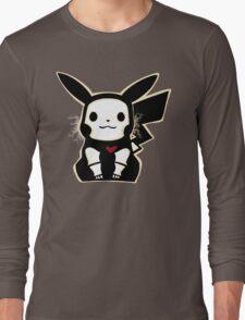 Skel-pika T-Shirt