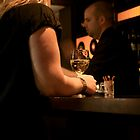 Mavor's Bistro & Bar by Craig B