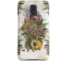 DUSTORT Samsung Galaxy Case/Skin