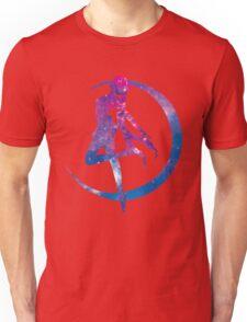Sailor of the Universe Unisex T-Shirt
