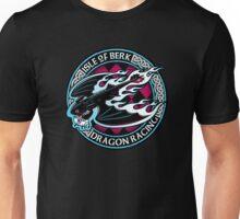 Dragon Racing Unisex T-Shirt