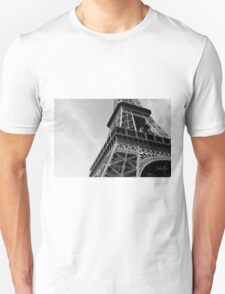 City of Love T-Shirt