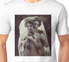 Succubus by Pierre Blanchard Unisex T-Shirt