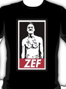 Zef 2 T-Shirt