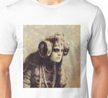 Ancient Seer by Pierre Blanchard Unisex T-Shirt