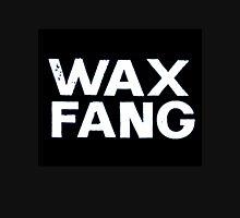Wax Fang Unisex T-Shirt