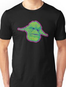 Mangalore Alien T-Shirt
