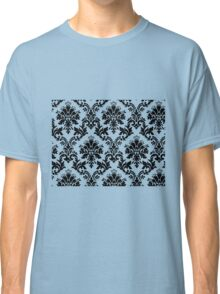 'Flock wallpaper' T-shirt etc... Classic T-Shirt