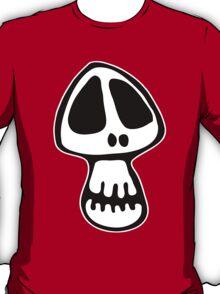 The Shroom of Doom T-Shirt