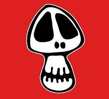 The Shroom of Doom Unisex T-Shirt