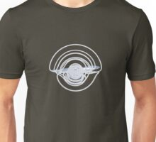 "Orb 20 ""String"" Unisex T-Shirt"