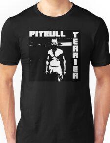Zef Pittbull T-Shirt