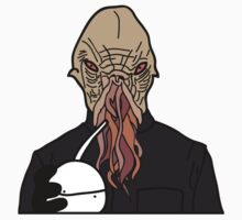 oOd One Piece - Long Sleeve