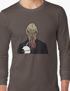 oOd Long Sleeve T-Shirt