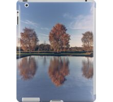 They come in tHrees iPad Case/Skin