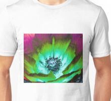 Glory In The Moonlight Unisex T-Shirt