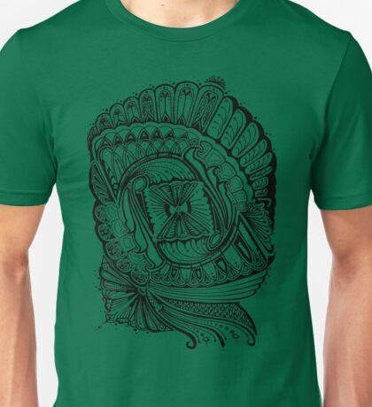 Doodle Tee T-Shirt