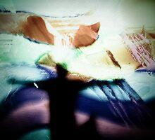 Dreams by ni8walker