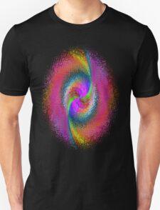 Vortex Unisex T-Shirt