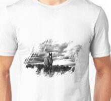 Rustic Sky Unisex T-Shirt
