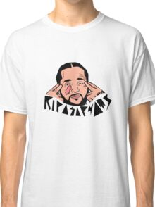 RIP ASAP YAMS Classic T-Shirt