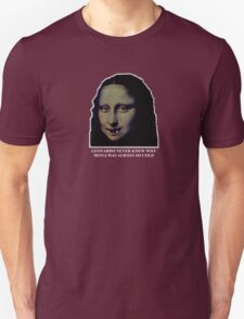 monalicious T-Shirt