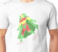 Mister miracle    Unisex T-Shirt