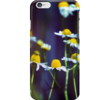 Shine on Dark Days iPhone Case/Skin