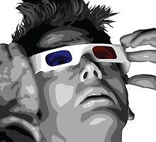 I CAN SEE! by Yami2ki