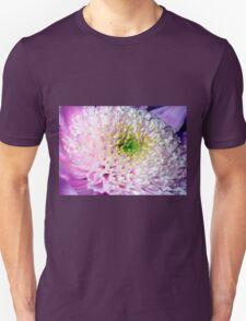 Soft Touch Unisex T-Shirt