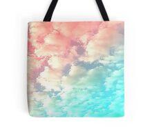 Sky 3 Tote Bag