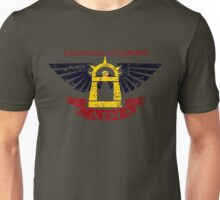 Training Academy - Cadia Unisex T-Shirt