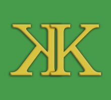 Kenmare Kestrels by Rinara
