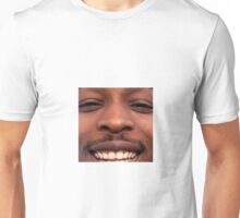 JME Unisex T-Shirt