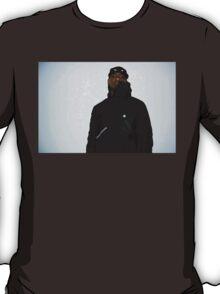 Skepta T-Shirt