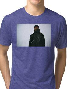Skepta Tri-blend T-Shirt