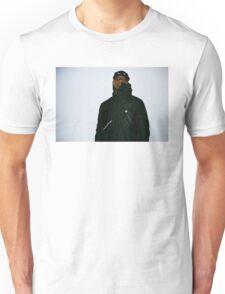 Skepta Unisex T-Shirt