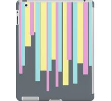 Crying For No Reason iPad Case/Skin